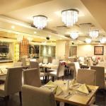 6 من أفضل فنادقسورابايا في إندونيسيا