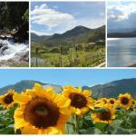 السياحة في دالات فيتنام وأجمل الأماكن السياحية هناك