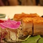 أفضل مطاعم سيمينياك التي ننصحك بزيارتها