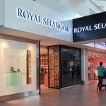 أفضل مراكز التسوق في سيلانجور الرائعة