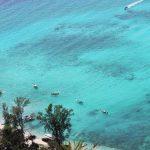 السياحة في كو ليبي وأفضل الأماكن السياحية للزيارة