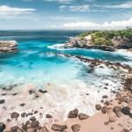 السياحة في جزيرة نوسا ليمبونغان وأجمل الأنشطة السياحية بها