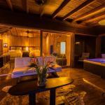 أفضل فنادق فلوريس في إندونيسيا لرحلة ممتعة
