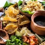 تعرف على أفضل المطاعم في لنكاوي ماليزيا