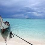 السياحة في جزيرة مابول وأجمل التجارب السياحية الممتعة