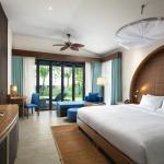أفضل فنادق فو كوك التي يوصيك بها المسافرون العرب