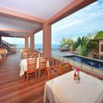 تعرف على أفضل فنادق كو فانجان تايلند الموصى بها