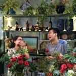 أفضل 10 مقاهي في منطقة ديستركت 1، مدينة هوتشي منه