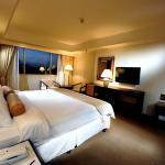 أهم فنادق كوتشينغ ماليزيا الموصى بها للإقامة في 2018
