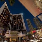 أفضل الفنادق الموصى بها للإقامة في شارع بوكيت بينتانغ في ماليزيا