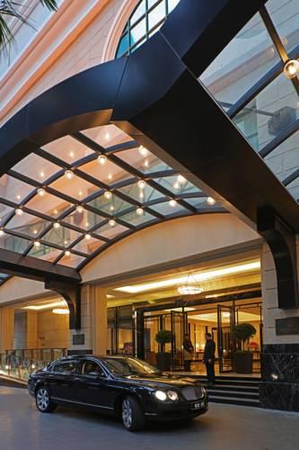 .jpg?resize=333%2C500&ssl=1 - فنادق شارع العرب في كوالالمبور