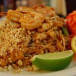 5 من أفضل مطاعم باي تايلند التي ننصحك بزيارتها