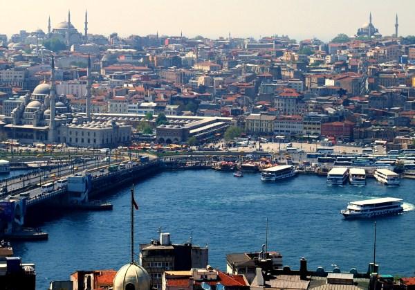 نصائح لتوفير المال عند السفر إلى تركيا