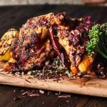 """مطعم """"كوكو كيتشن"""" يعلن عن وجبات إفطار بنكهة الشيكولاتة طوال شهر رمضان"""