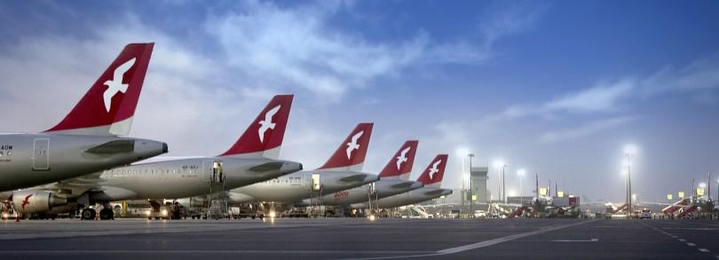 مطار الشارقة يخطط لافتتاح محطة جديدة بحلول 2021