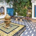 السياحة فيمدينة سيدي بوسعيد تونس وأجمل الأنشطة السياحية هناك