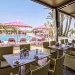 8 من أفضل فنادق اغادير .. الإقامة في لؤلؤة المغرب الرائعة
