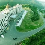 8 من أفضل فنادق تساجكادزور أرمينيا