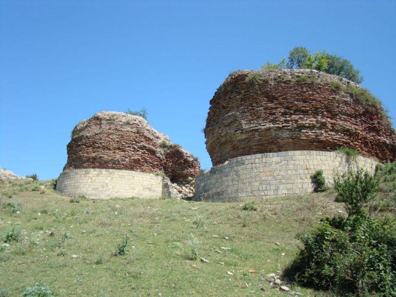 غابالا اذربيجان