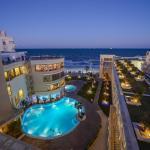 أفضل فنادق سوسة تونس التي تمنحك الراحة والرفاهية عند الإقامة
