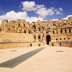 السياحة في المنستير تونس وأجمل الأماكن التي تستحق الزيارة