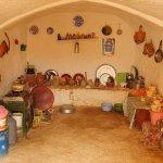 السياحة في مطماطة تونس وأفضل النزل المريحة هناك