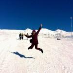 أسباب لزيارة منتجع غودوري .. عاصمة التزلج في أوروبا الشرقية