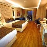فنادق أنطاليا .. أفضل أماكن الإقامة في أحضان الطبيعة