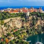 رحلة إلى مدينة مارماريس تركيا وأجمل الأنشطة السياحية هناك
