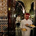أشهى مطاعم الدار البيضاء للذواقة من محبي الطعام