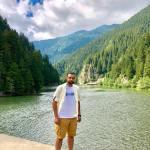 رحلتي الممتعة إلى تركيا .. كيف تستمتع في جولة لمدة 20 يوم