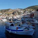 دليل السائح لزيارة هيدرا .. جزيرة اليونان الساحرة