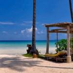 السياحة في كو كوت .. أفضل جزر تايلند للباحثن عن العزلة والهدوء