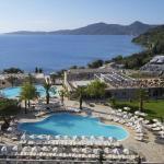فنادق كورفو .. أين تقيم في أجمل جزر اليونان