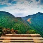 أفضل 5 وجهات لقضاء شهر العسل في سريلانكا
