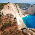 جزيرة زاكينثوس .. وجهة الباحثين عن الاسترخاء في اليونان