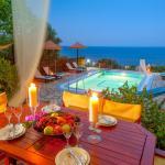 فنادق زاكينثوس .. إقامة ممتعة في أحضان الطبيعة اليونانية