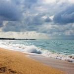 دليلك لأفضل الشواطىء في أذربيجان