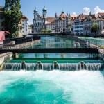 لمحبي الهدوء .. 11 من أجمل مدن أوروبا السرية التي يمكنك اكتشافها هذا العام
