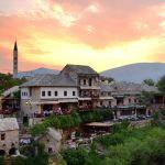 كيف توفر المال عند السفر إلى البوسنة والهرسك ؟