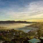 كيف تقضي 48 ساعة في باجيو الفلبين ؟