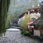 دليل السياحة في ترافنيك البوسنة والهرسك
