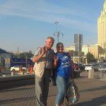 رحلتي إلى روسيا.. نصائح للسفر وأجمل الأماكن للزيارة