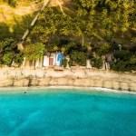 10 من أروع الشواطئ في جزيرة لومبوك