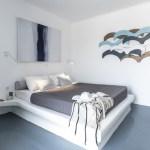 أفضل 6 فنادق رخيصة في ميكونوس