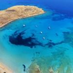 أفضل الجزر الأوروبية للزيارة في عام 2019