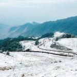 أفضل الوجهات التي يمكنك زيارتها عند السفر إلى فيتنام في الشتاء