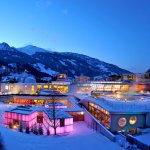 السياحة في بادجاستين النمسا وأفضل الأنشطة السياحية هناك
