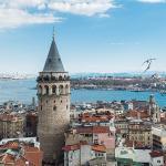 كيف تختار فندق مناسب للإقامة في مدينة اسطنبول ؟