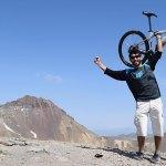 لمحبي المغامرة.. أربع رحلات سياحية لا يجب تفويتها أثناء رحلتك إلى أرمينيا